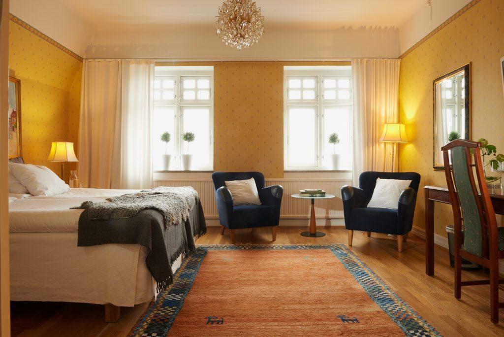 Kiviks-Hotell-Kiviks-Hotell-sekelskifte-havsutsikt-rum-31-2