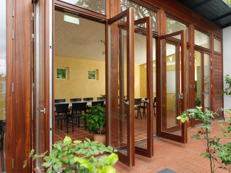 Kiviks Hotell Konferens i Orangeriet 3