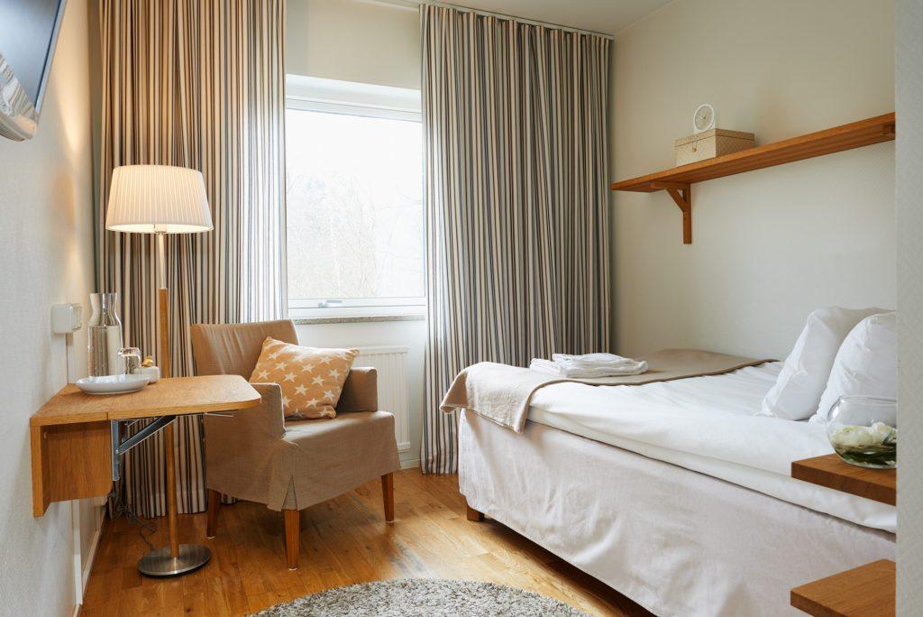 Kiviks-Hotell-mini-dubbel-rum-21-24