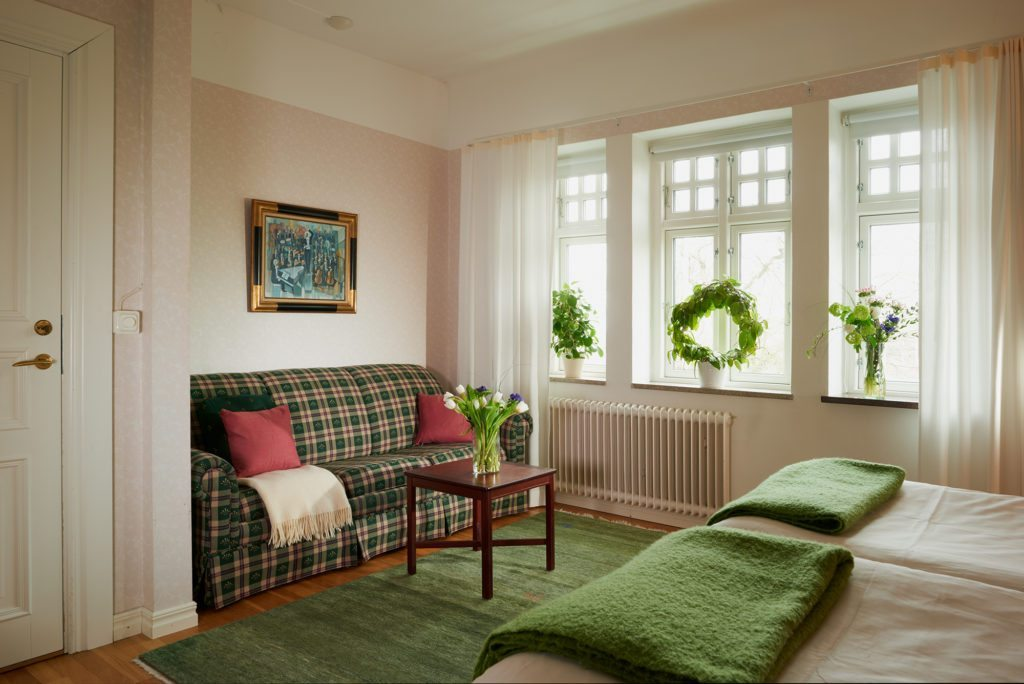 Kiviks-Hotell-sekelskift-park-rum-33