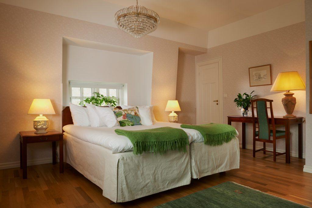 Kiviks-Hotell-sekelskift-park-rum-33-2