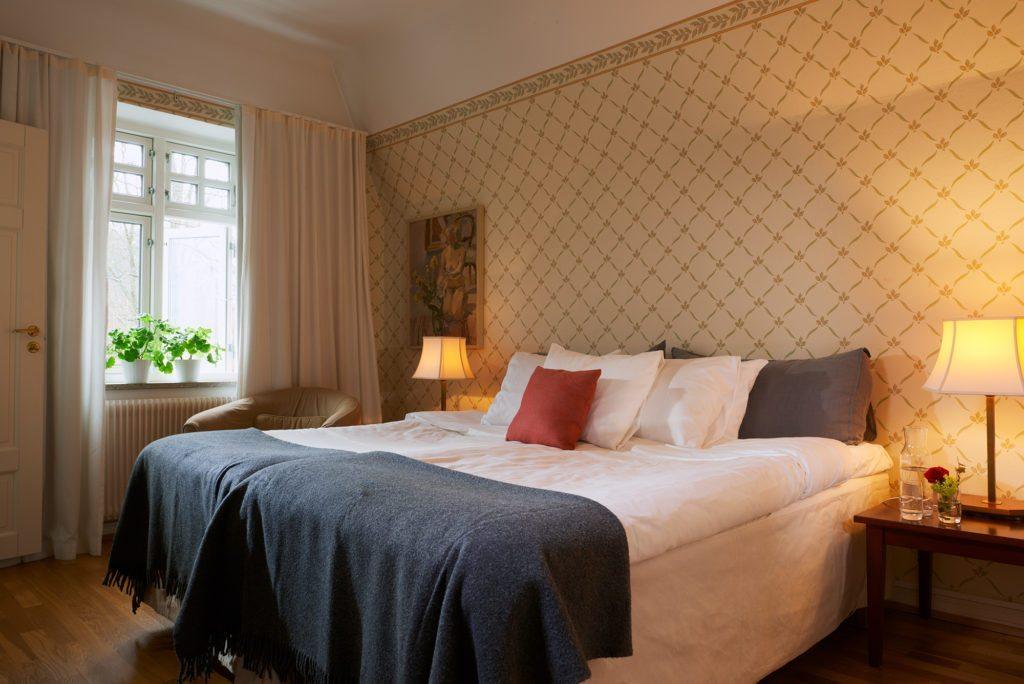 Kiviks-Hotell-sekelskift-park-rum-34