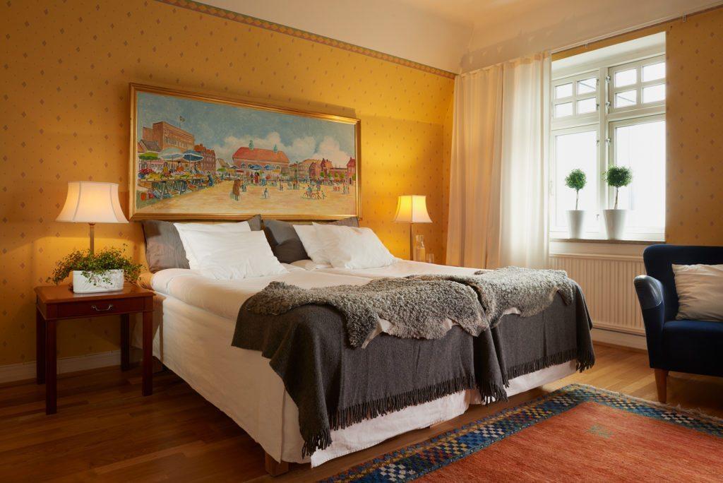 Kiviks-Hotell-sekelskifte-havsutsikt-rum-31