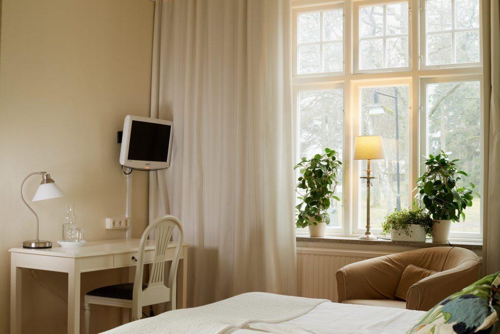 Kiviks-Hotell-sekelskifte-park-rum-11-2
