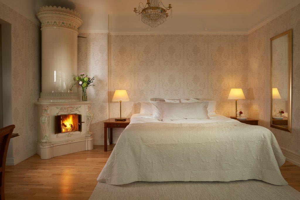 Kiviks-Hotell-sekelskifte-superior-rum 32