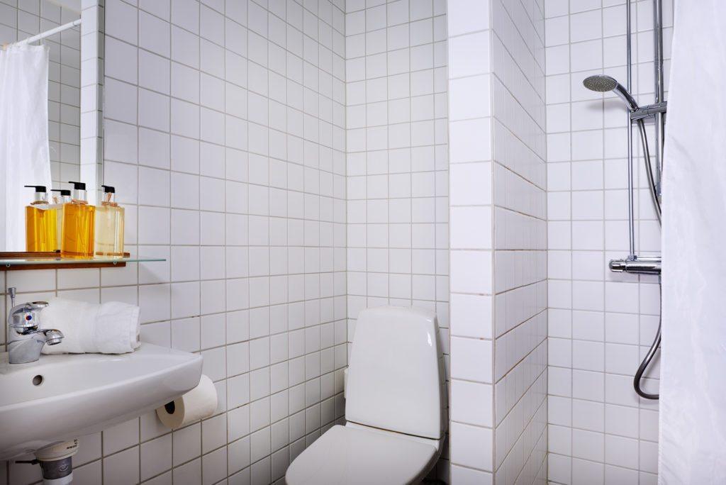 Kiviks-Hotell-villa-julia-badrum-rum-41