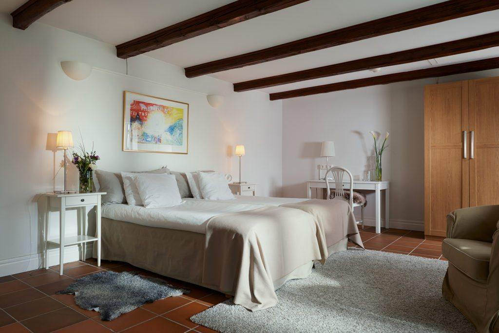 Kiviks Hotell Villa Julia rum 41