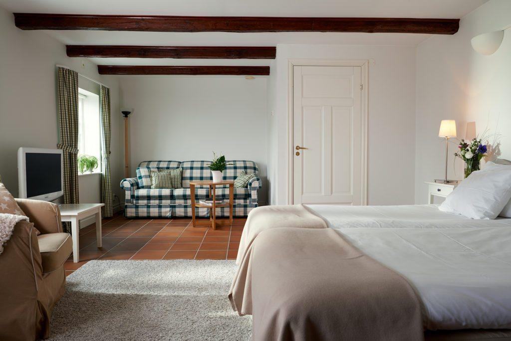 Kiviks-Hotell-villa-julia-rum-41-3