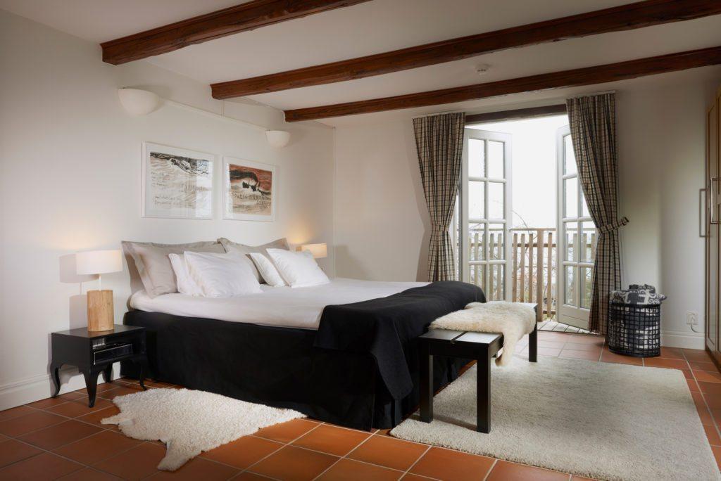 Kiviks-Hotell-villa-julia-rum-42-balkong-2
