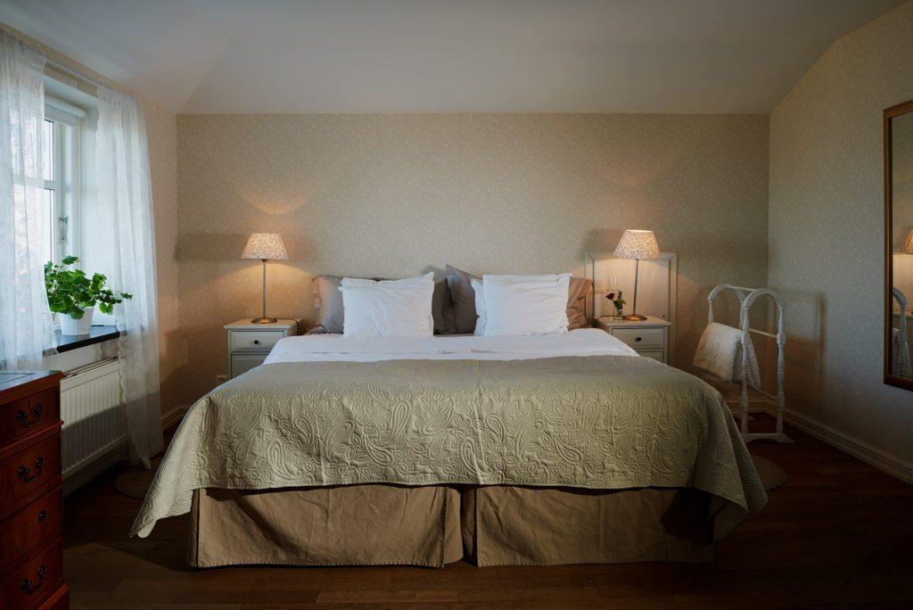 Kiviks Hotell villa laura rum 51
