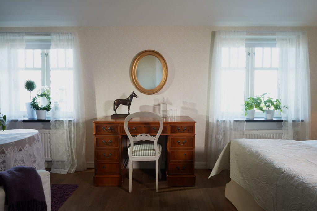 Kiviks-Hotell-villa-laura-rum-51-2