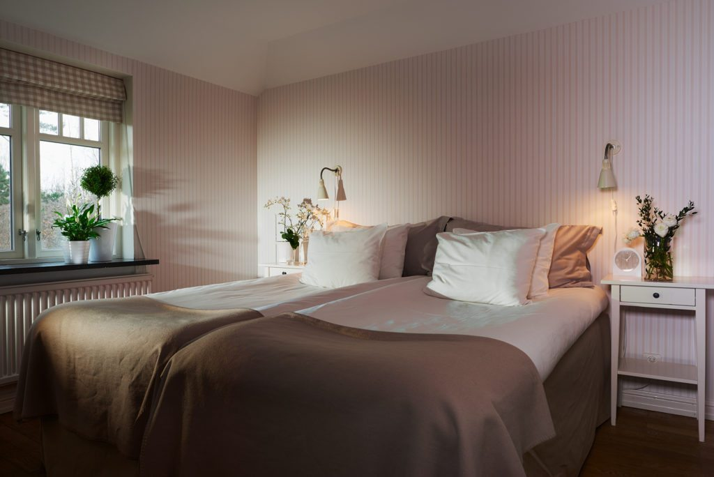 Kiviks Hotell Villa Laura rum 53