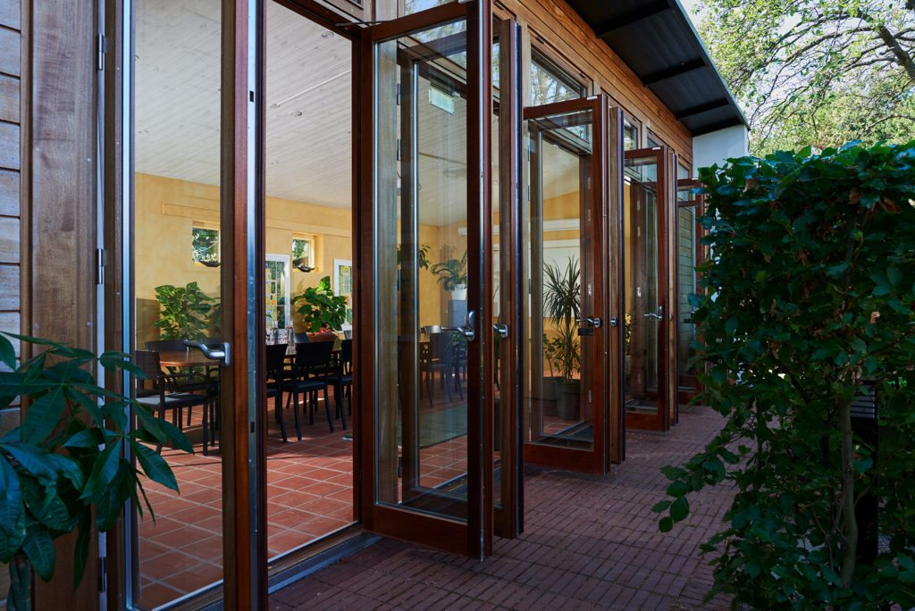 Kiviks Hotell konferens Orangeriet 0235