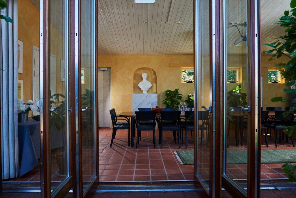 kiviks-hotell-konferens-orangeriet-0246