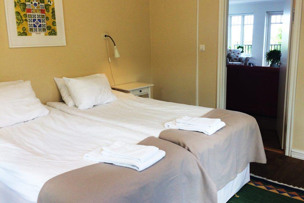 villa-laura-rum-50+svit-kiviks-hotell