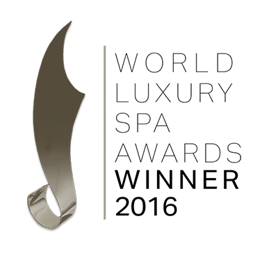 world-luxury-spa-awards-winner-2016