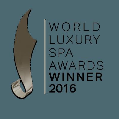 world-luxury-spa-awards-winner-2016