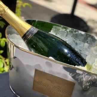 Champagne IMG_1935 (002)