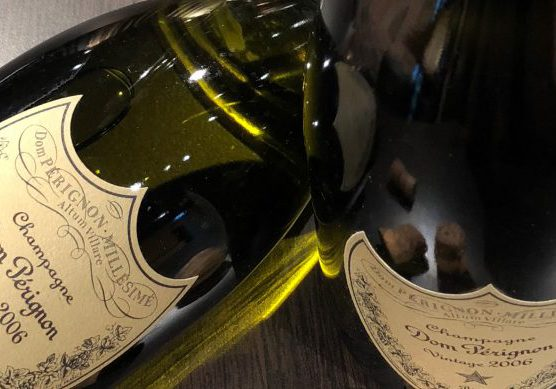 IMG_0503 (002) Champagne