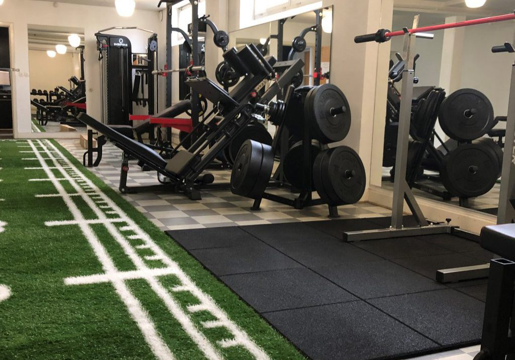 IMG_4404 gym 2
