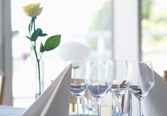 kiviks-hotell-restaurang_glas