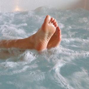 kiviks-hotell-spa-paketet-landa